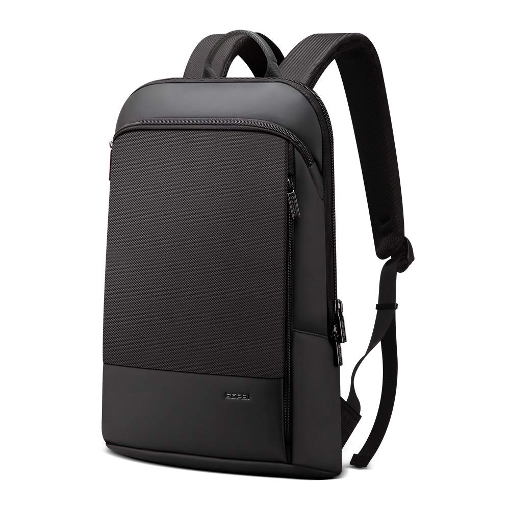 Super Slim Laptop Backpack