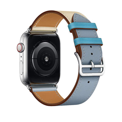 Single Tour Band for Apple Watch