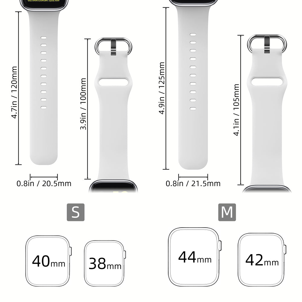 Sport Band
