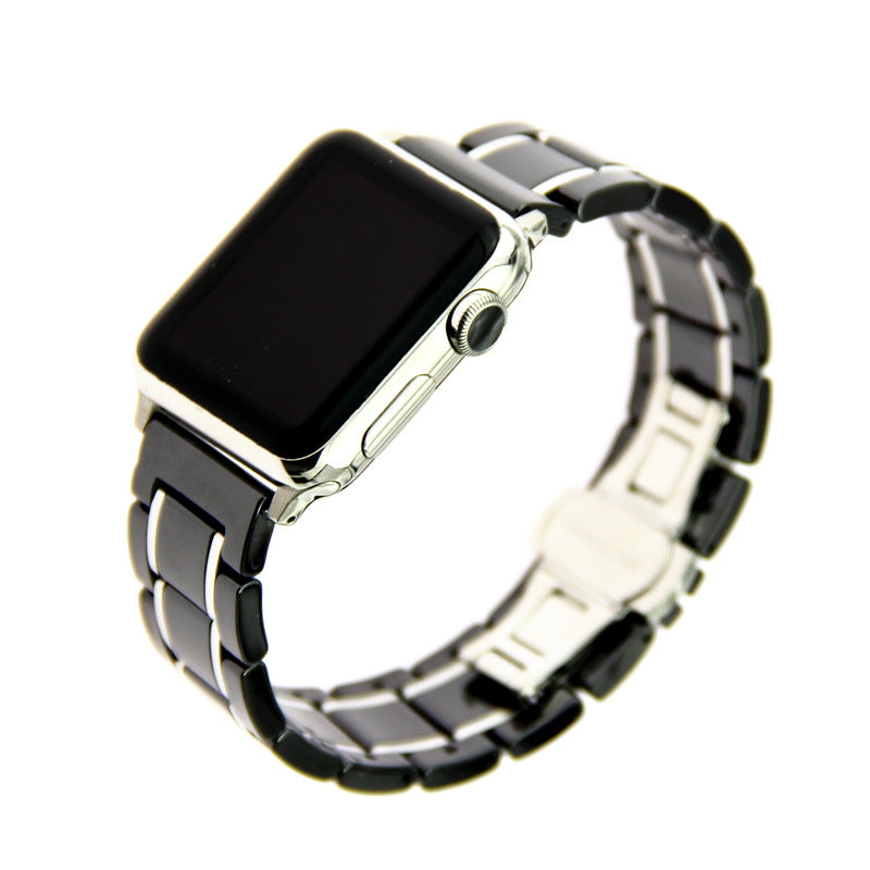 Apple Watch Ceramic Band