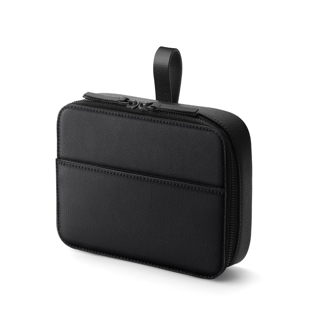 Apple Watch Bands Storage Case