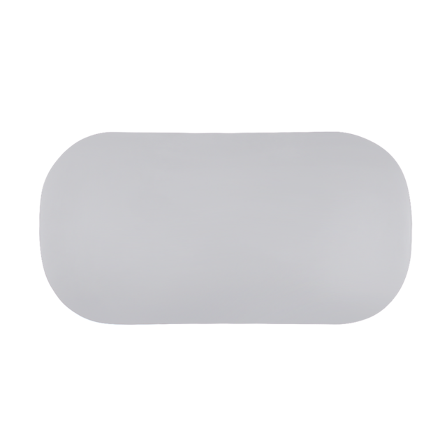 Hand Pillow For Mouse Pad