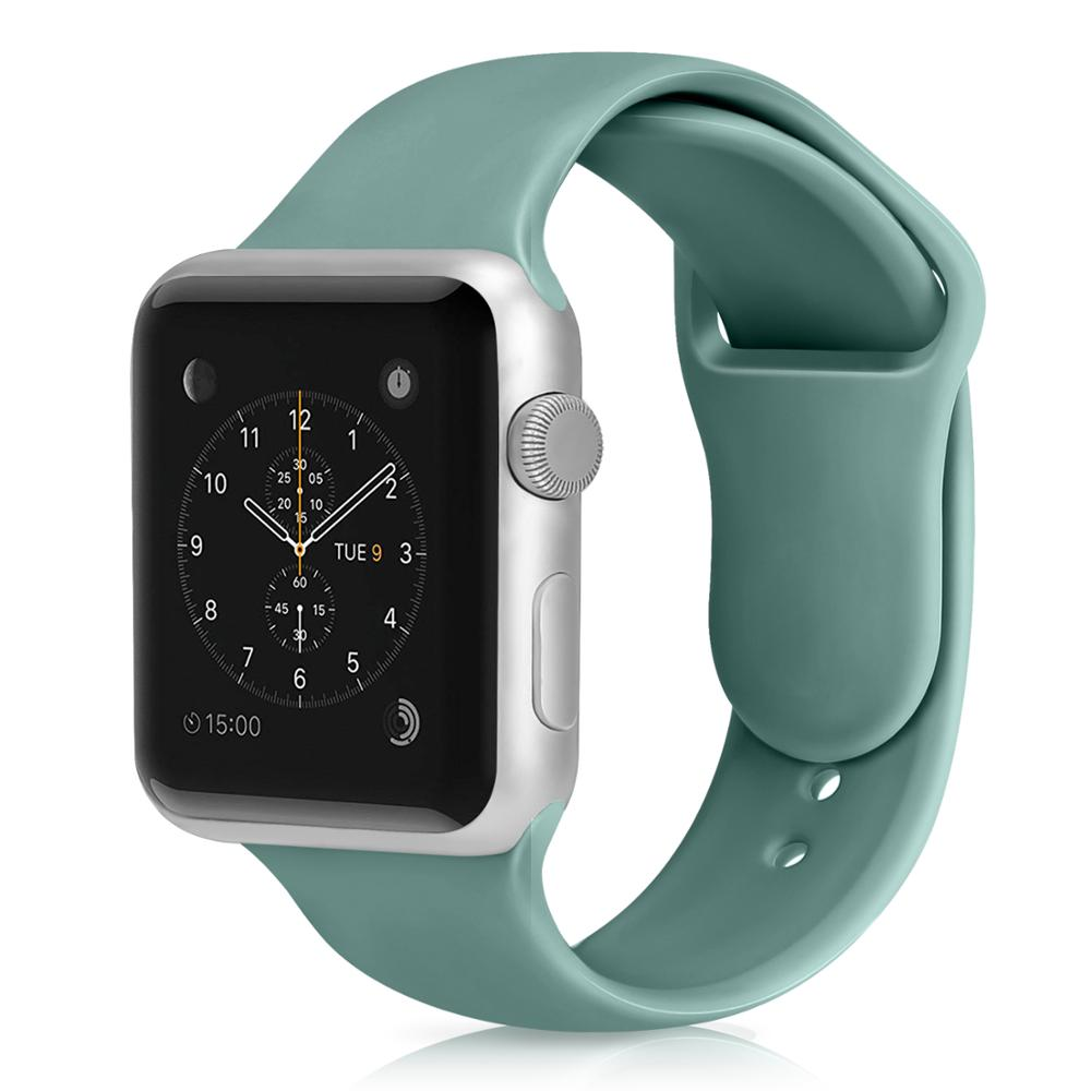 Sport Band-Limited-Time Savings