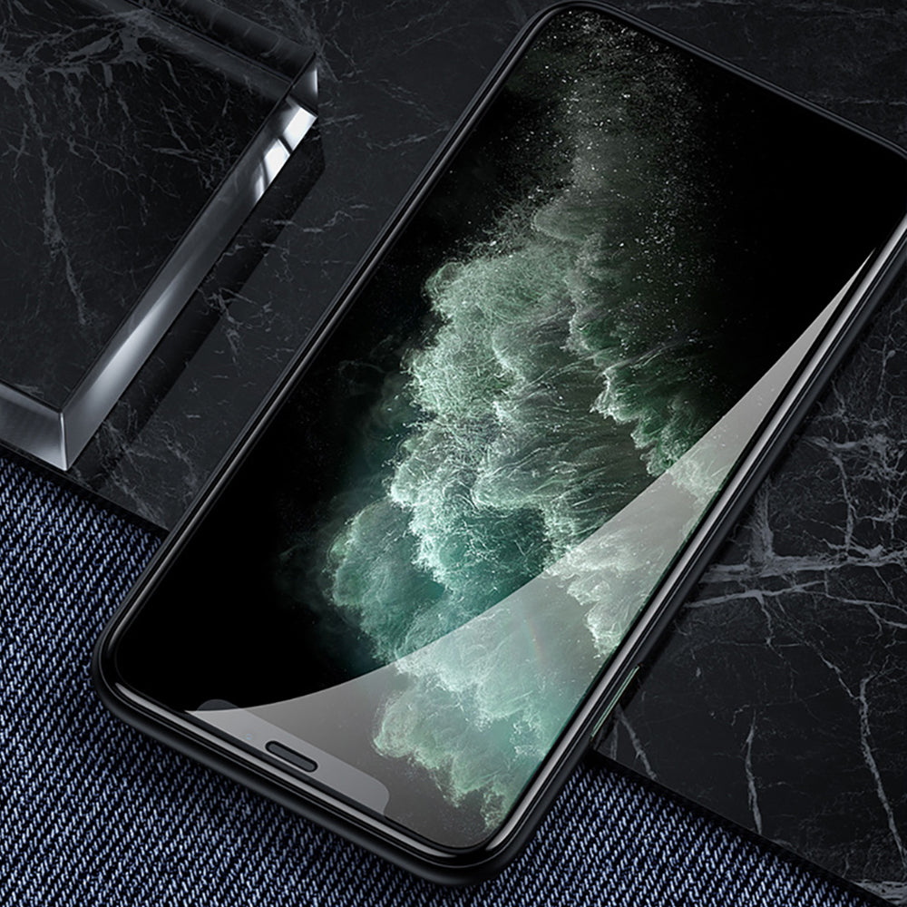 Screen Protector for iPhone 11 Series