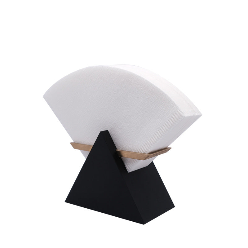 Timemore Coffee Filter Paper