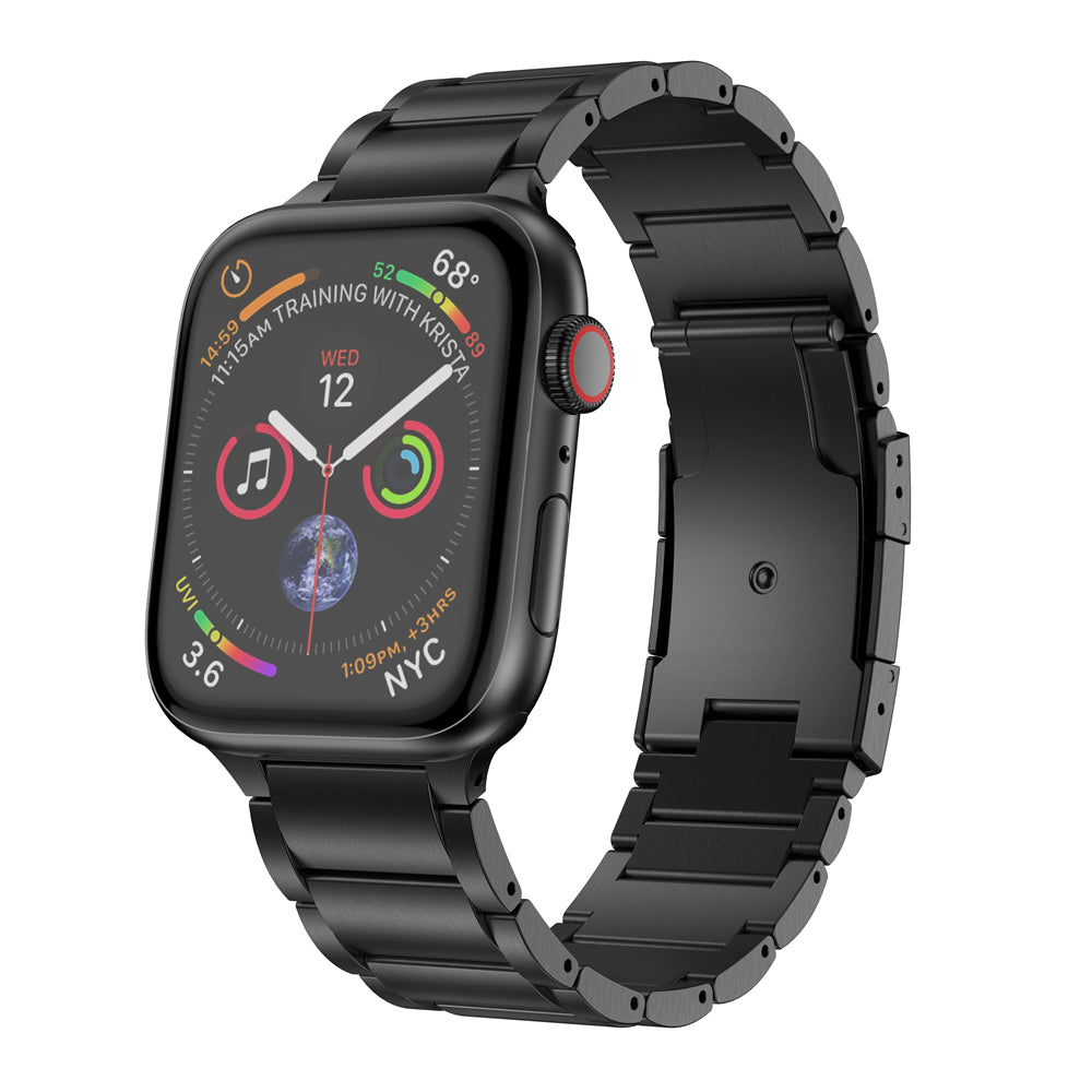 Apple-Watch-Titanium-Band-Black