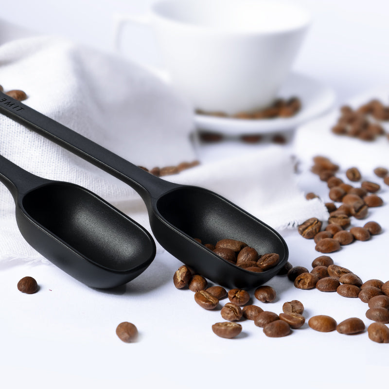 Coffee Scoop -2 Pack