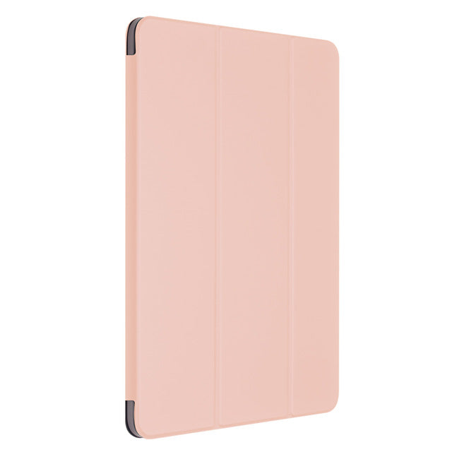 Leather Case for iPad Pro 2020