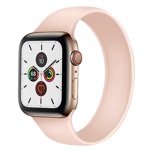 Apple Watch Solo Loop