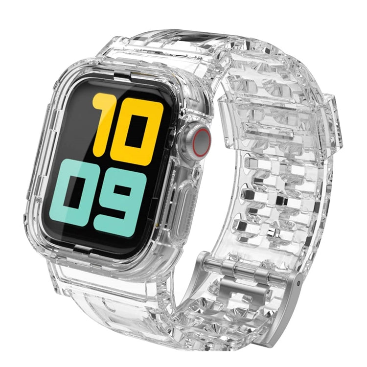 Apple-Watch-Transparent-Band