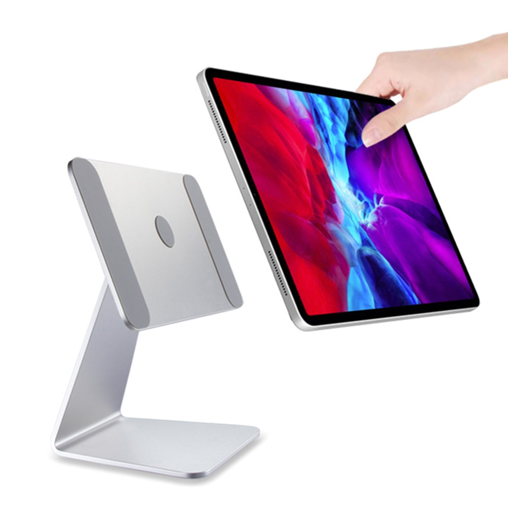 Magnetic-iPad-Pro-Stand