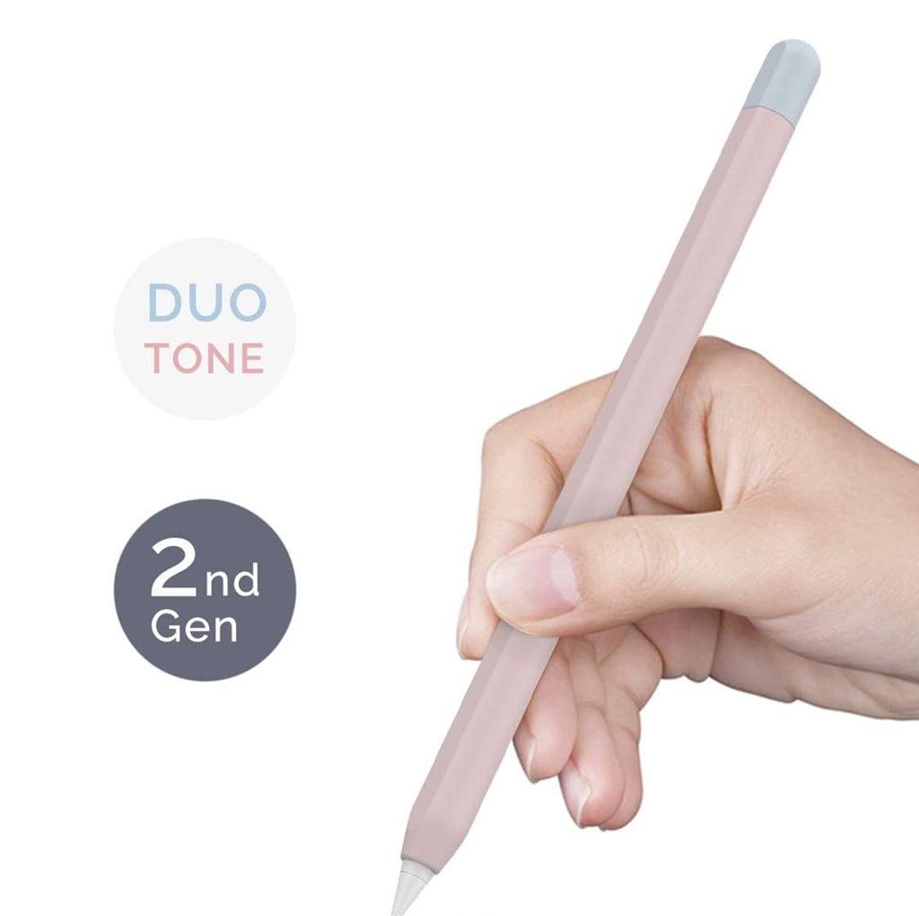 Silicone Case For Apple Pencil 2