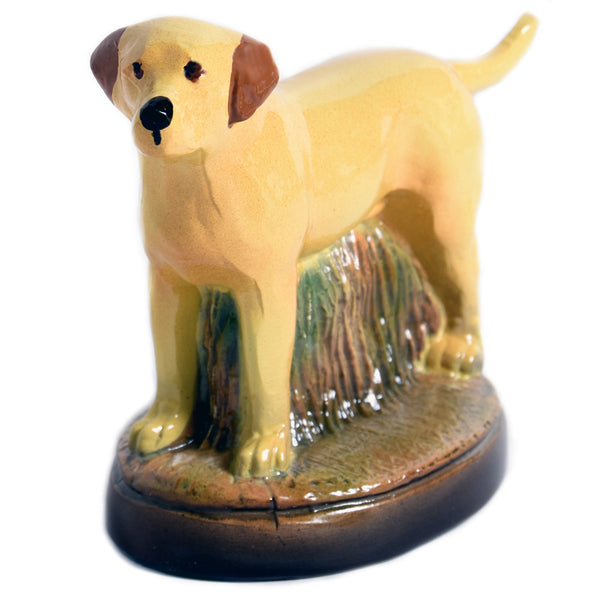 Yellow Labrador Bottle Opener - Foxhall ltd
