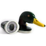 Hooded Merganser Duck Bottle Opener - Foxhall ltd
