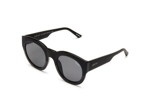 Quay Sunnies- IF ONLY