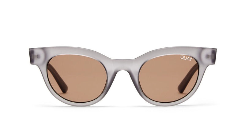 Quay Sunnies - Star Struck