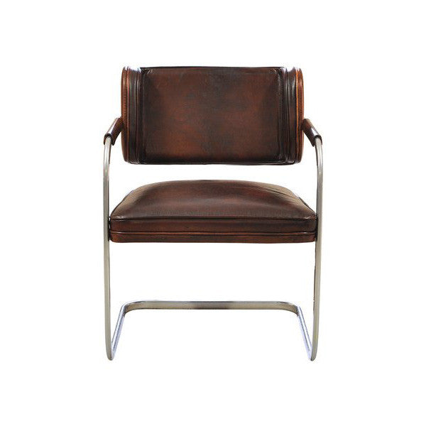 Jimmy Dining Arm Chair