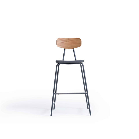 Pavesino Bar Stool (Sean Dix)