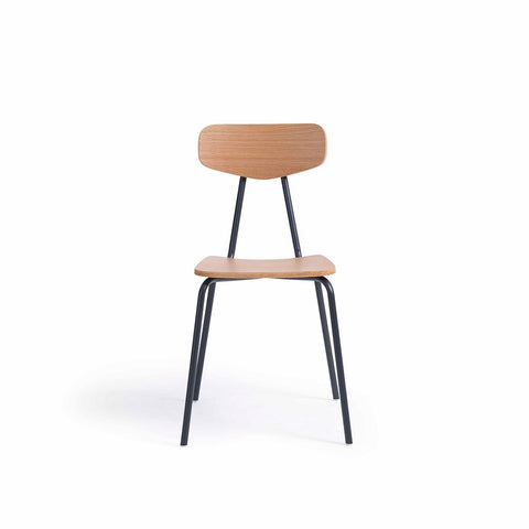 Pavesino Chair