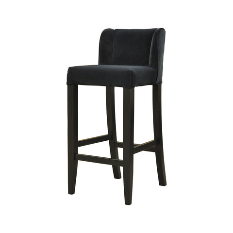 Eul Bar Stool