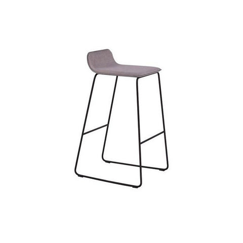 Lolli Bar Stool