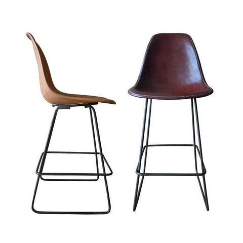 Asuncion Bar Stool