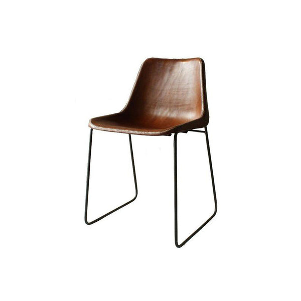 Girón Dining Chair