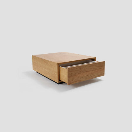 Matchbox Coffee Table