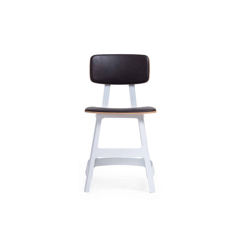Yardbird  Chair (Sean Dix)
