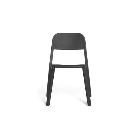 Cosimo Chair / Arm Chair