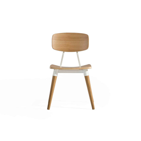 Copine Chair (Sean Dix)