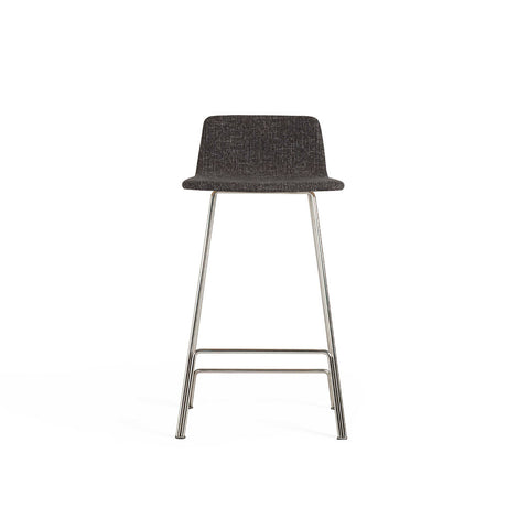 Rod Stool (Sean Dix)