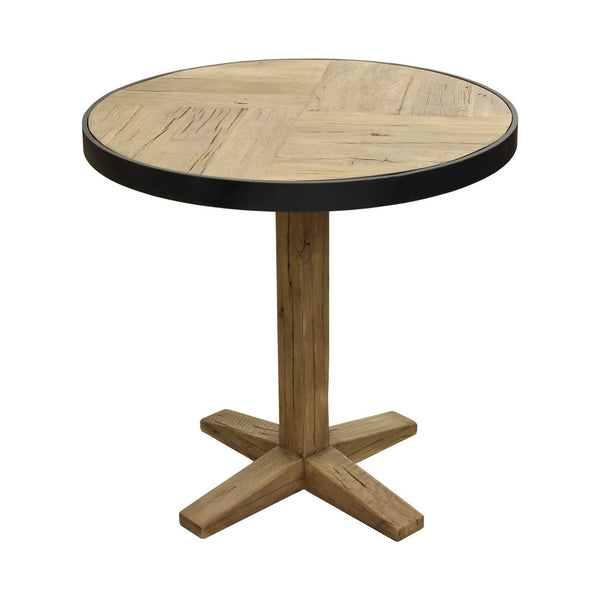 Tivoli Dining Table Round