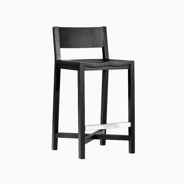 Tomoko Bar Stool