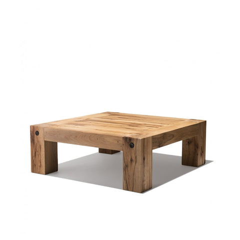 Arbor Coffee Table
