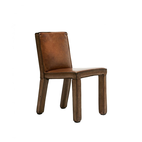 Bono Dining Chair