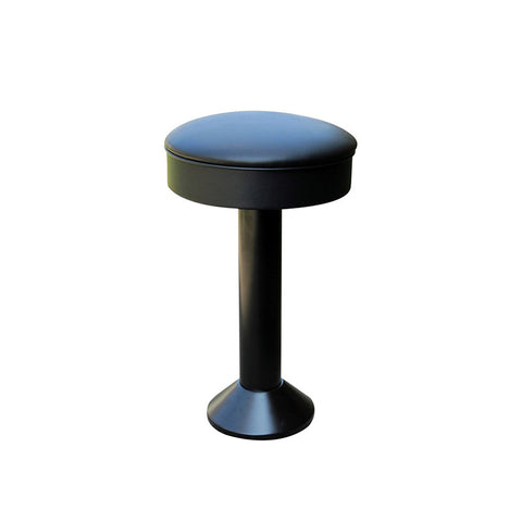 Counter Stools Mounted