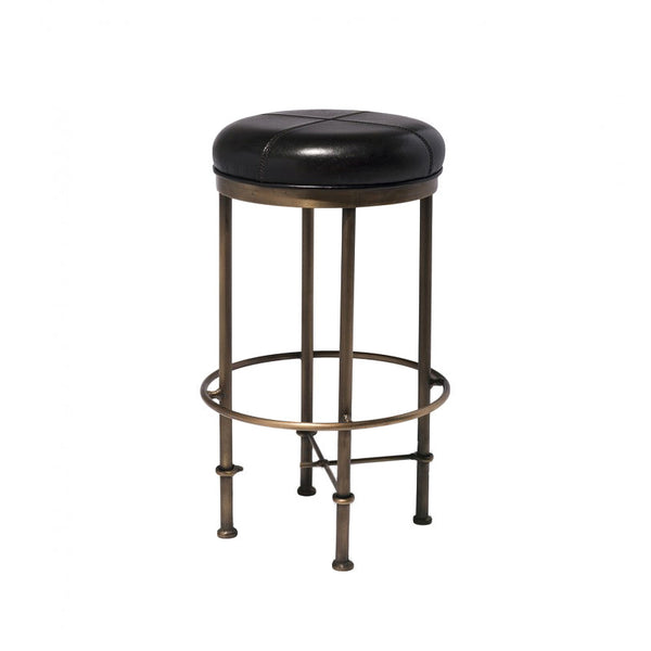 Evan Bar Stool