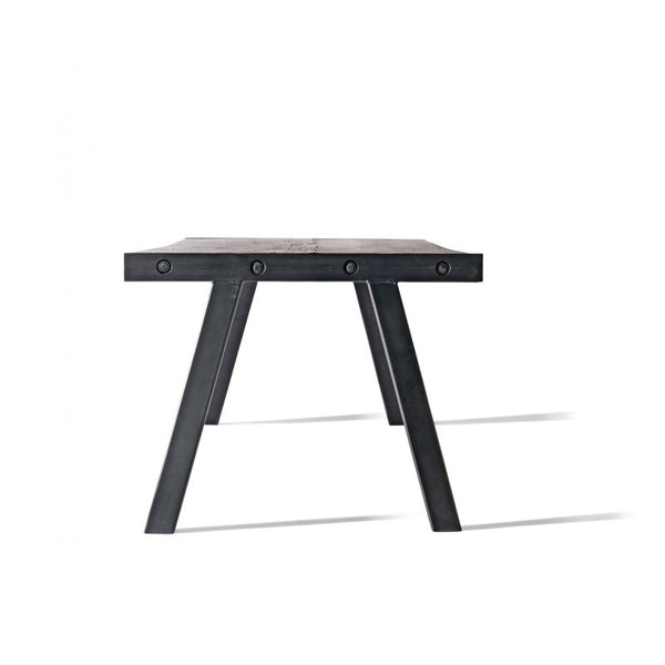 Foundry Dining Table - Large