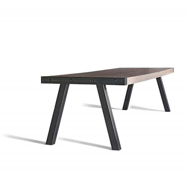 Foundry Dining Table - Small
