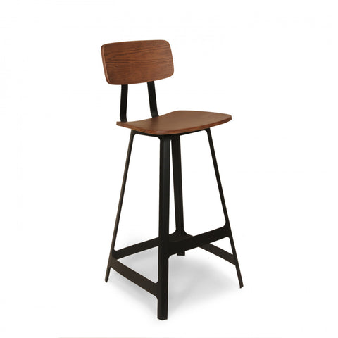 Yardbird Bar Stool (Sean Dix)