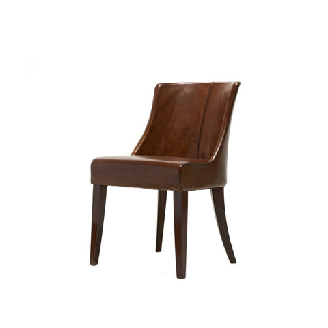 Modena Dining Chair