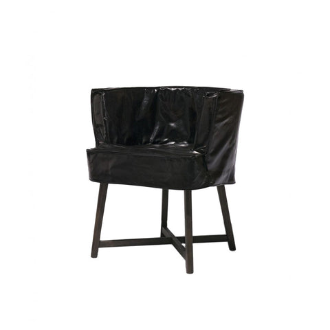 Nicolle Chair
