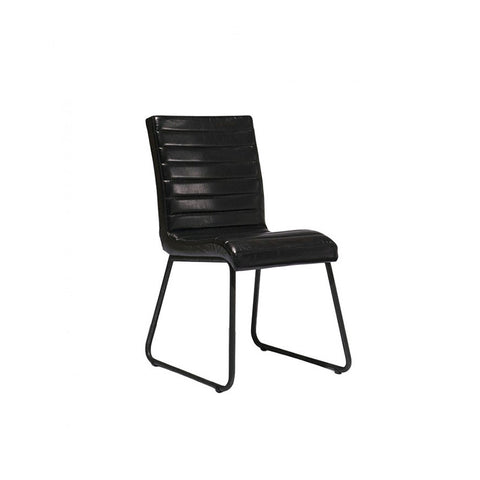 Sabina Easy Dining Chair