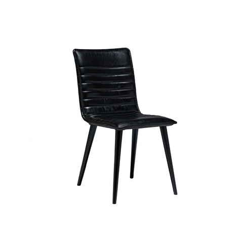 Sabina Side Chair
