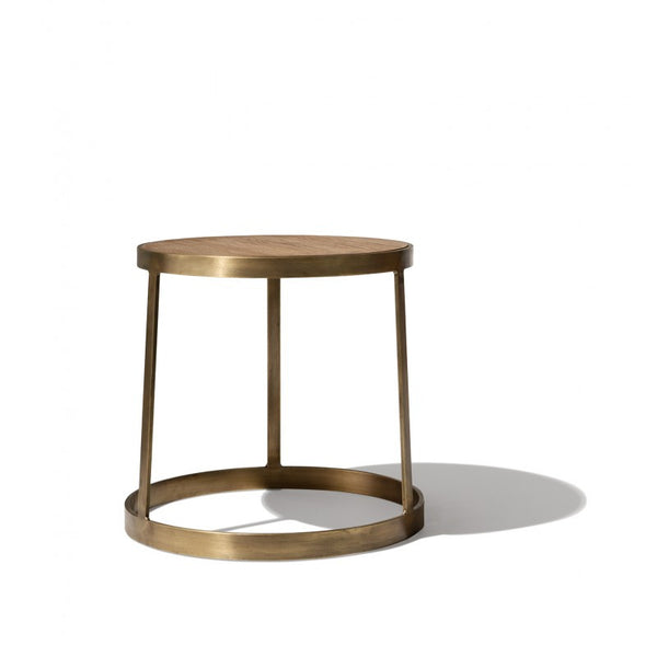 Zurich Side Table