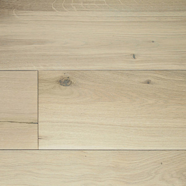 White Oak Table Tops
