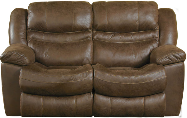Catnapper Reclining Loveseat