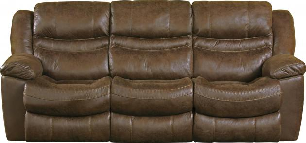 Catnapper Reclining Sofa