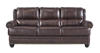 Glengary Sofa By Signature Design